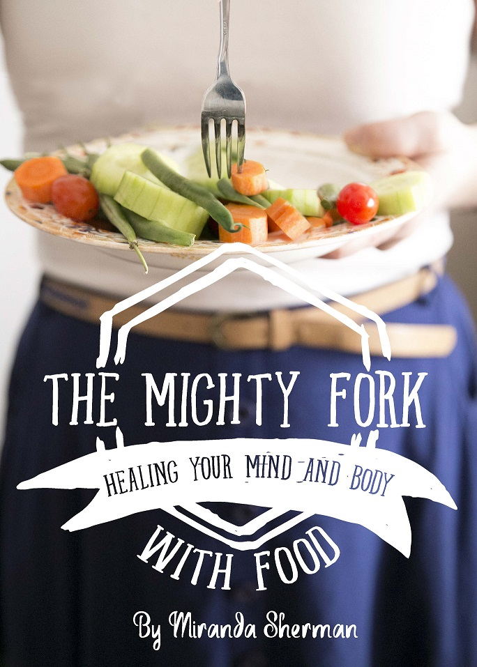 theMightyFork_FrontCover_finalSmall.jpg