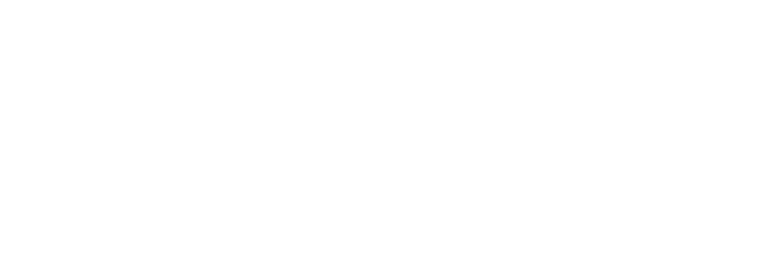 Electric Moon Publishing
