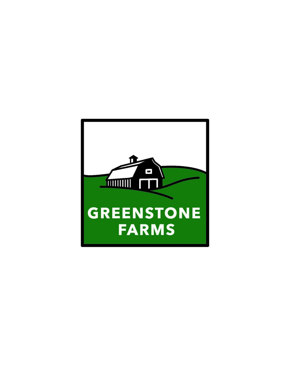 greenstone_logo.10.21.16_Page_1.jpg