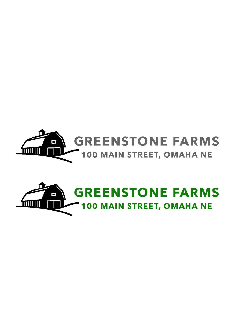 greenstone_logo.10.21.16_Page_3.jpg
