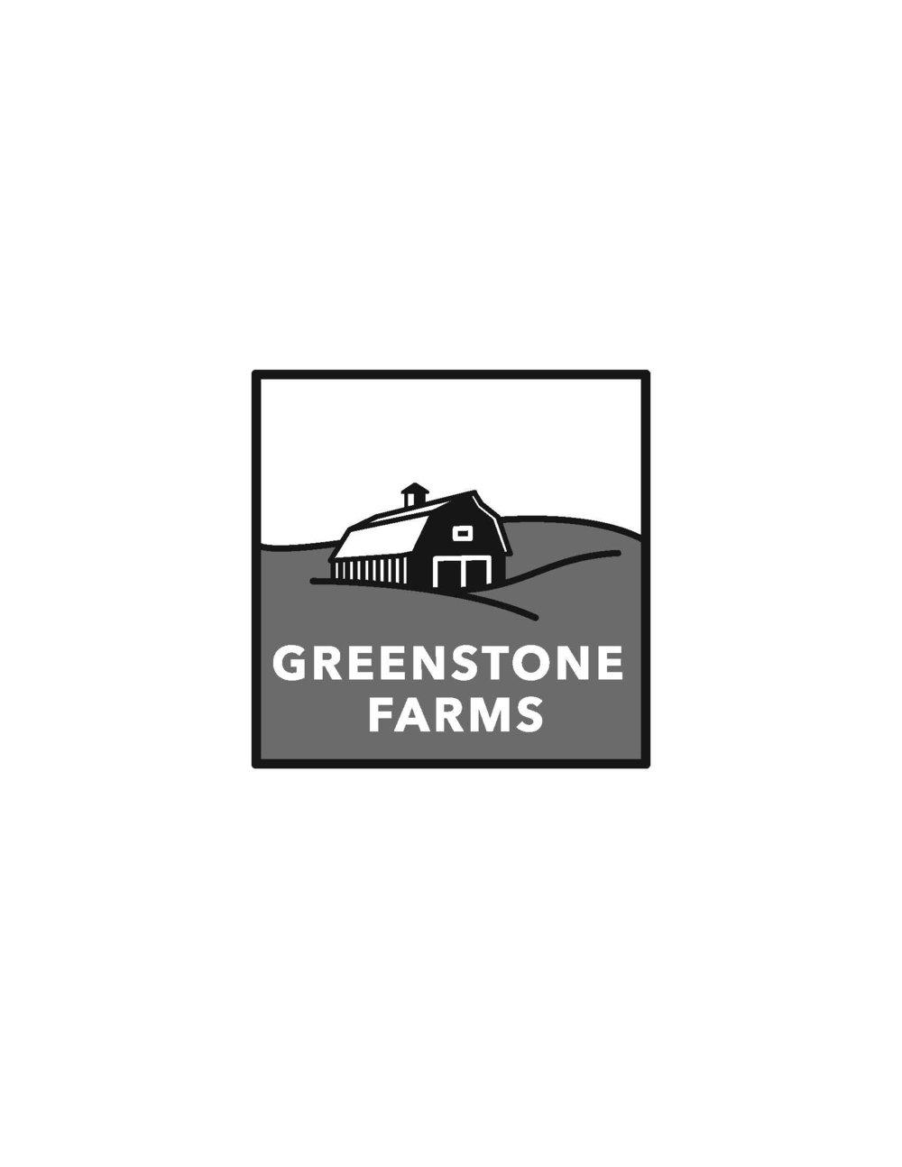 greenstone_logo.10.21.16_Page_2.jpg