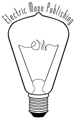 EMP lightbulb