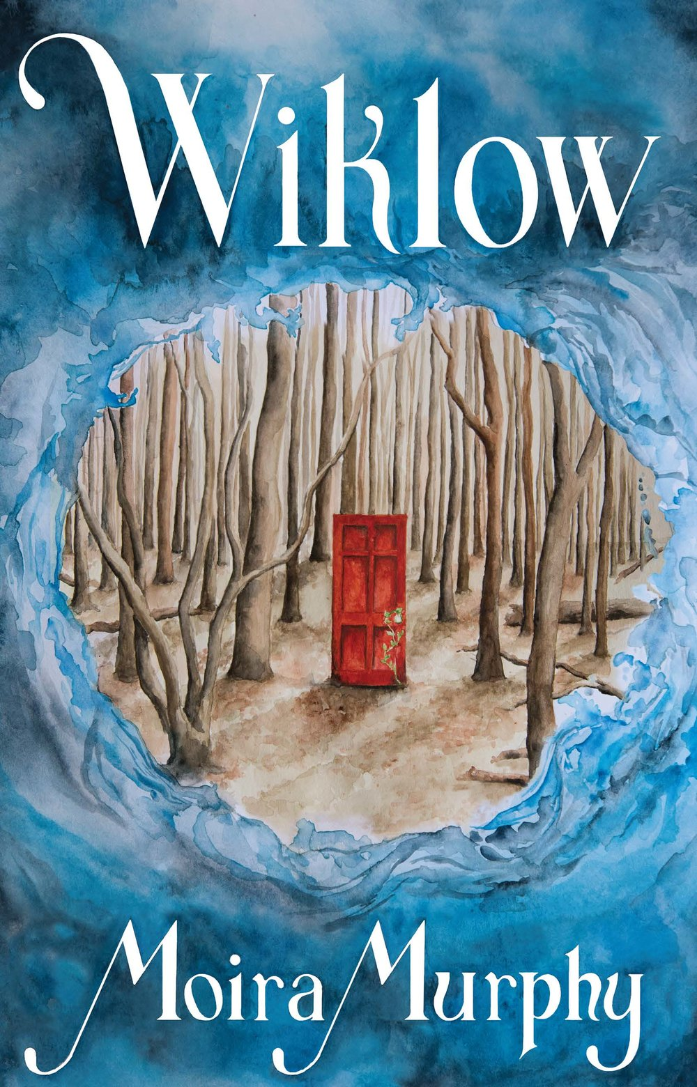 wiklow_front_cover_FINAL (1).jpg