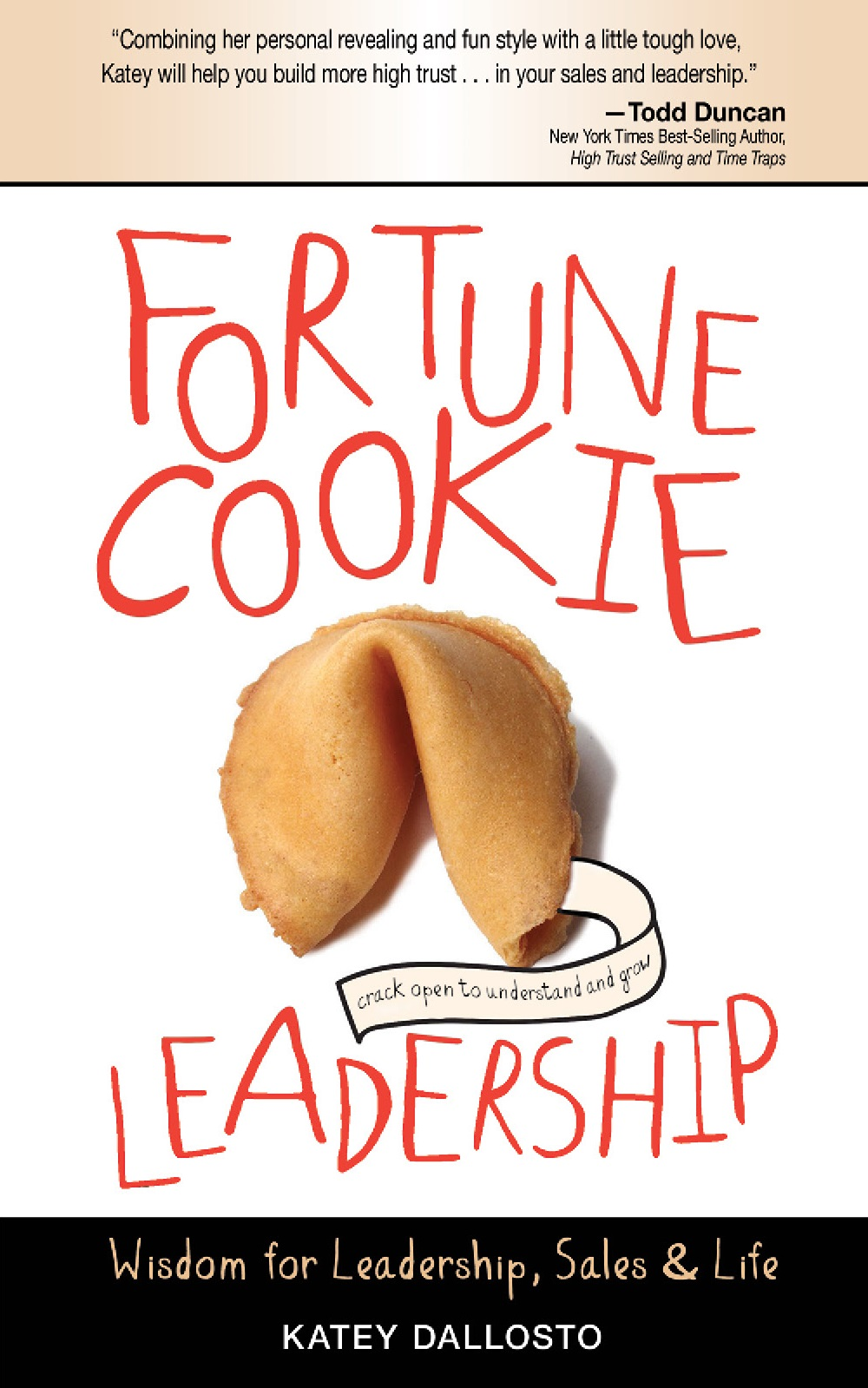 FortuneCookieLeadership CVR FINAL_FrontCoverOnly(1).jpg