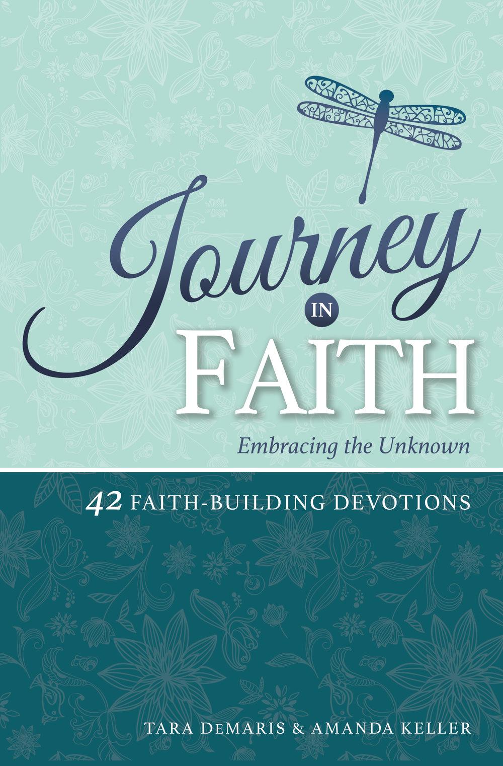 JourneyInFaith 7-23_FrontCoverFinal.jpg