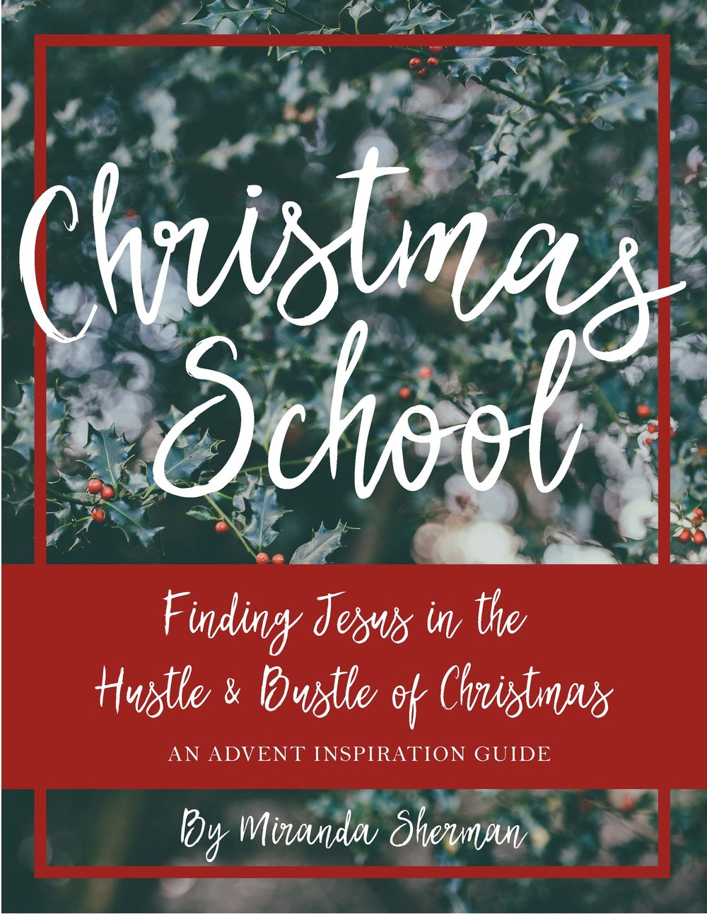 christmas_school_cover (1).jpg