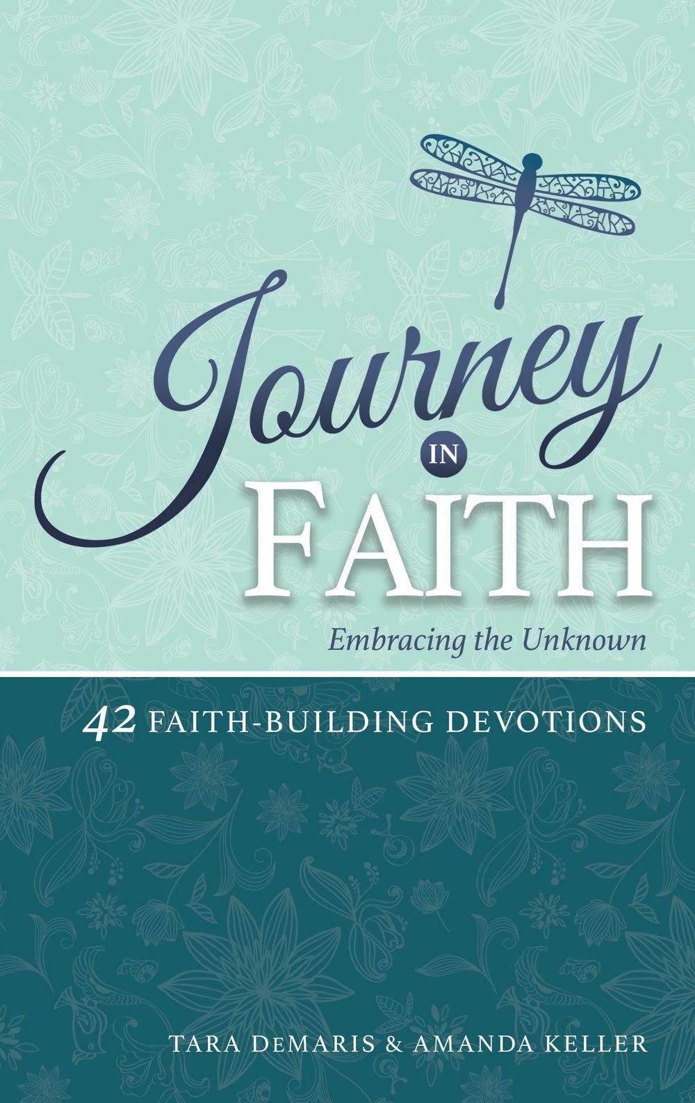 JourneyInFaith CVR (1)10.19.jpg