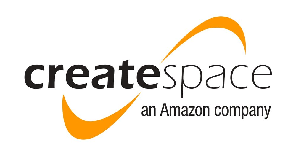 Createspace logo.jpg