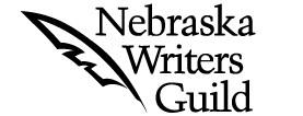 NWG_logo.jpg