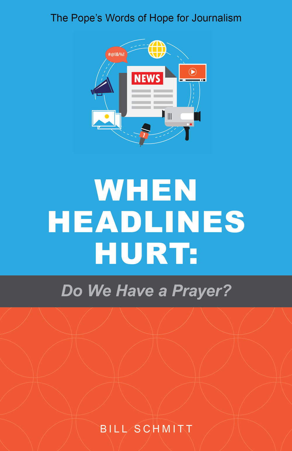 When Headlines Hurt CVR (1)FINAL.jpg