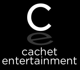 CachetEnter.jpg