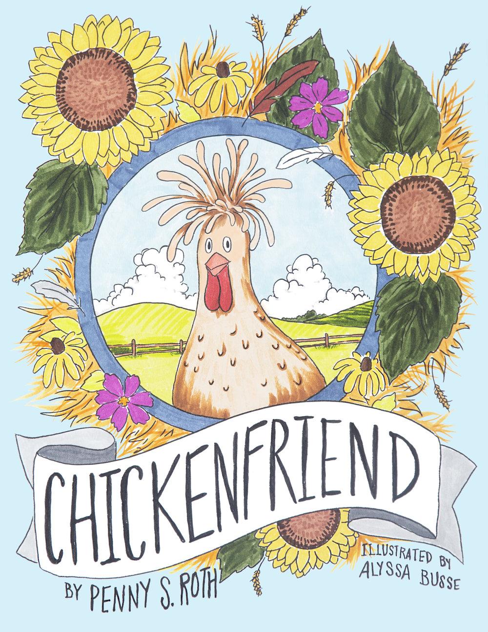 Chickenfriend_Frontcover_final.jpg