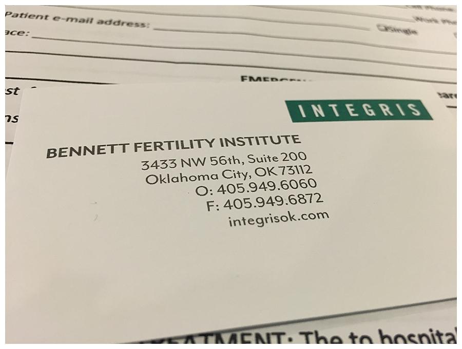 BennetFertilityInstitute.jpg