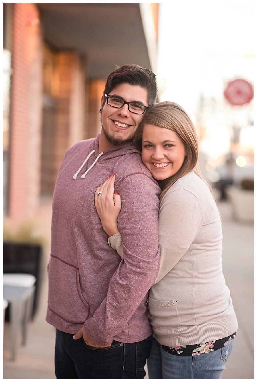 Oklahoma-City-Couple-Photos