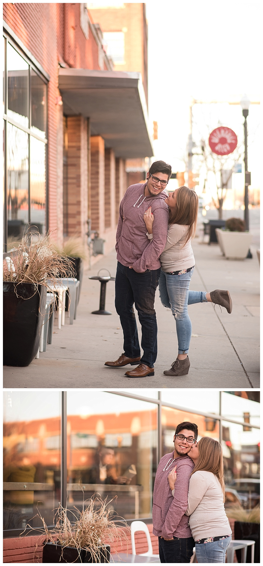 Oklahoma-City-Engagement-photos