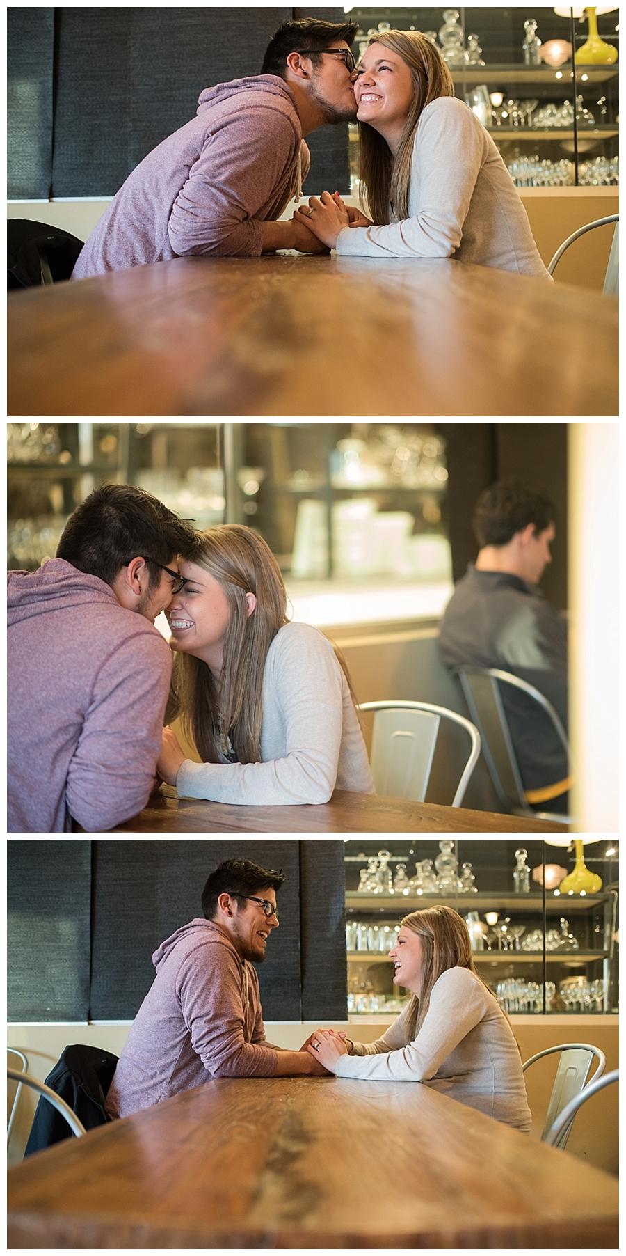 OKC-coffee-shop-engagement-couple-photos