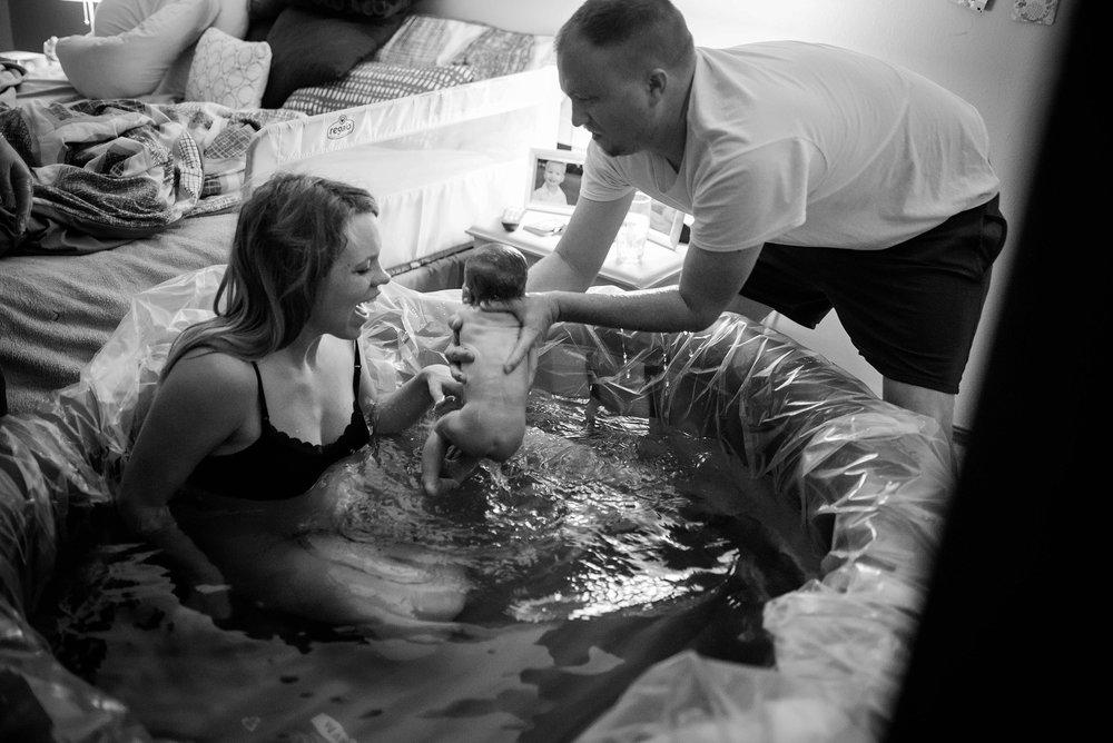 StephanieRalls_Photographer_Birth_Pricing.jpg