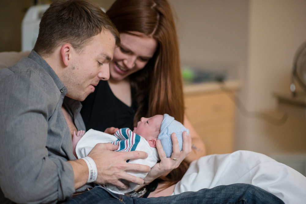 Pitts_Birth-203.jpg