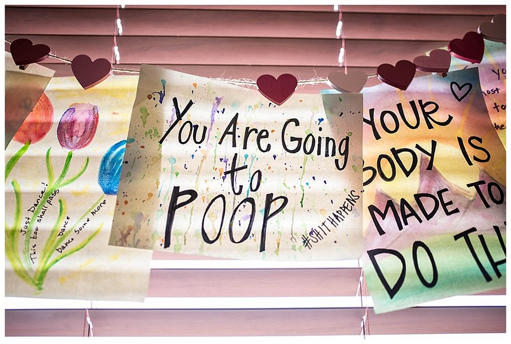 Details_PoopAffirmation.jpg