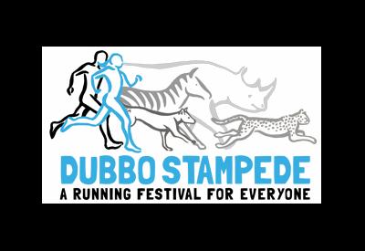 dubbo-stampede-logo