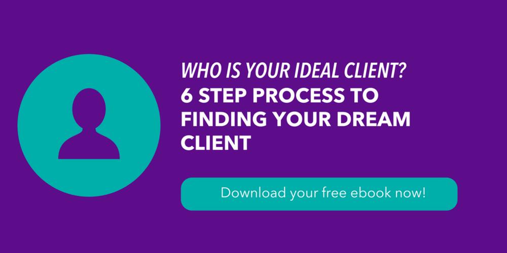 leadmagnet - dream client.png