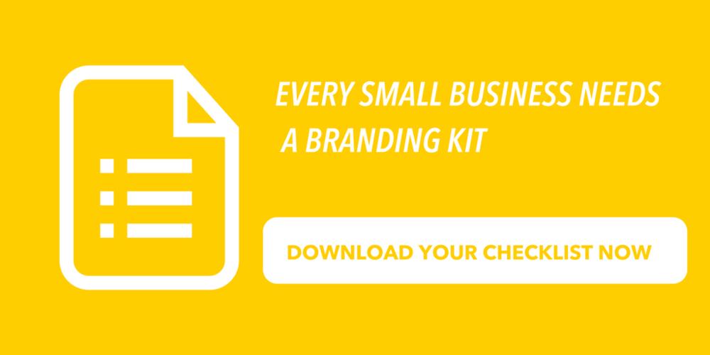branding kit checklist.png