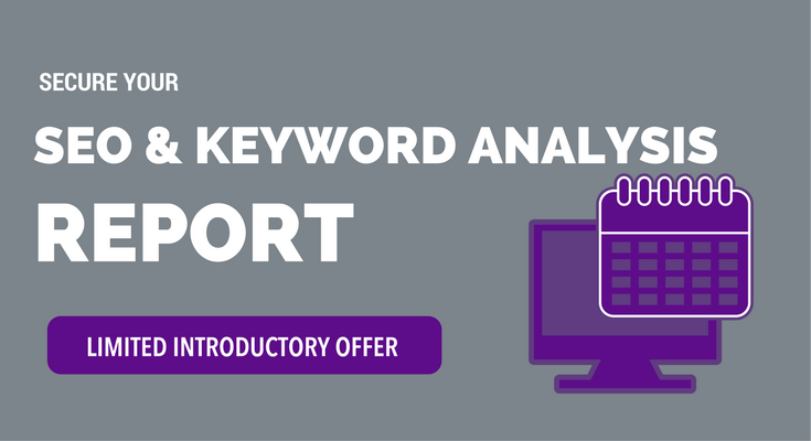 seo-keyword-analysis-report