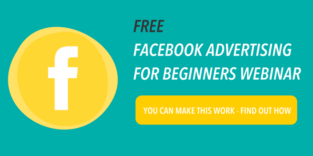 facebook-advertising-for-beginners-free-webinar