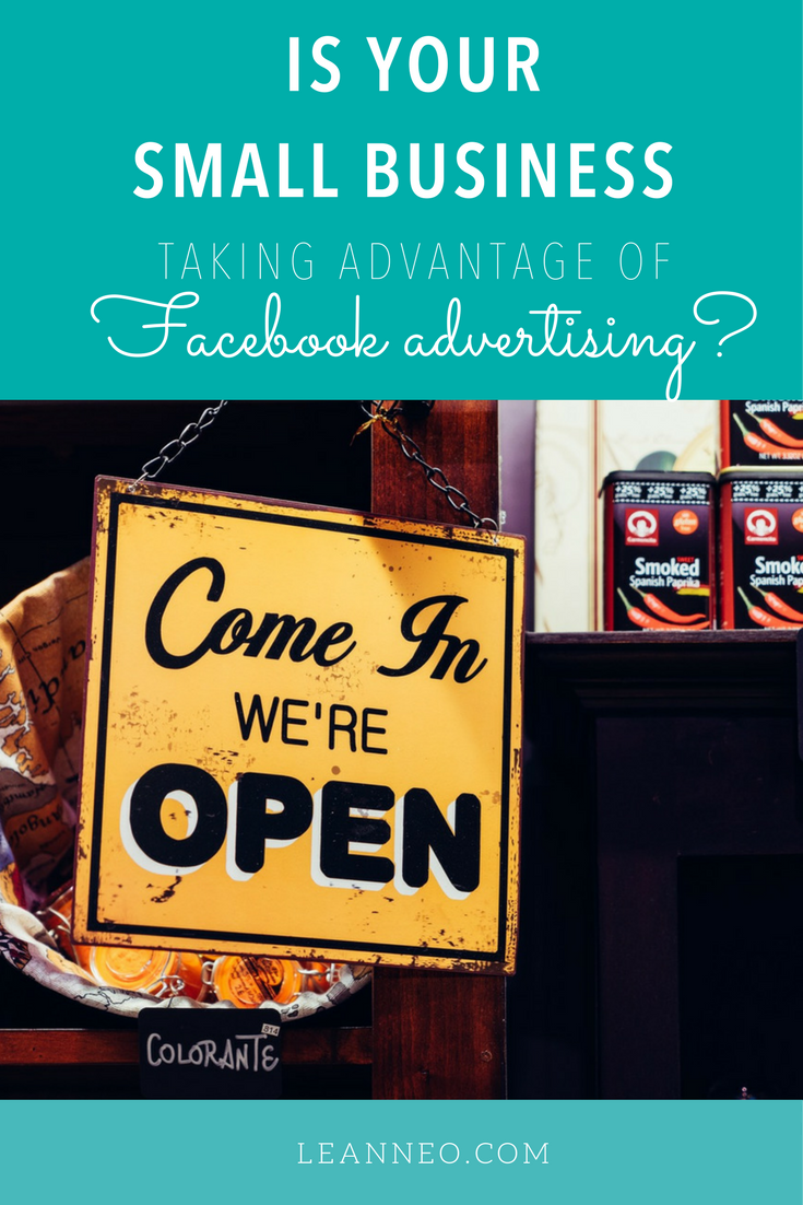 facebook-advertising-fro-small-business