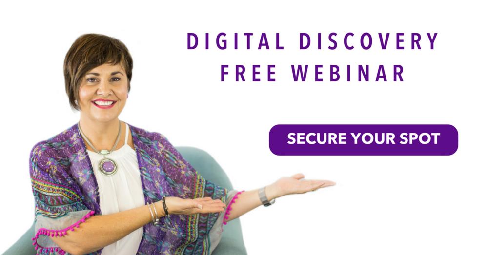digital discovery . free webinar.png