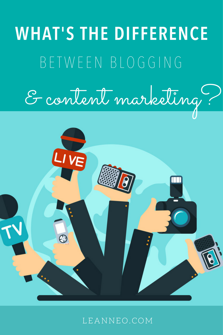 content marketing vs blogging.png