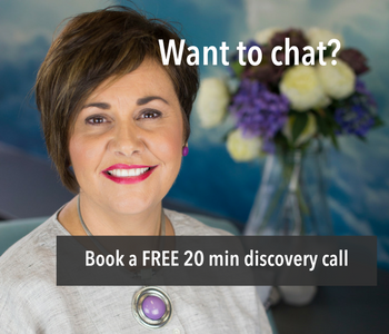 Copy of book a free discovery call.png