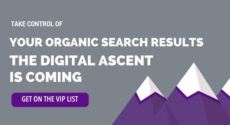 organic search.jpg