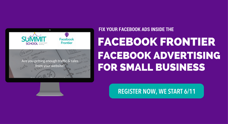 fix-your-facebook-ads