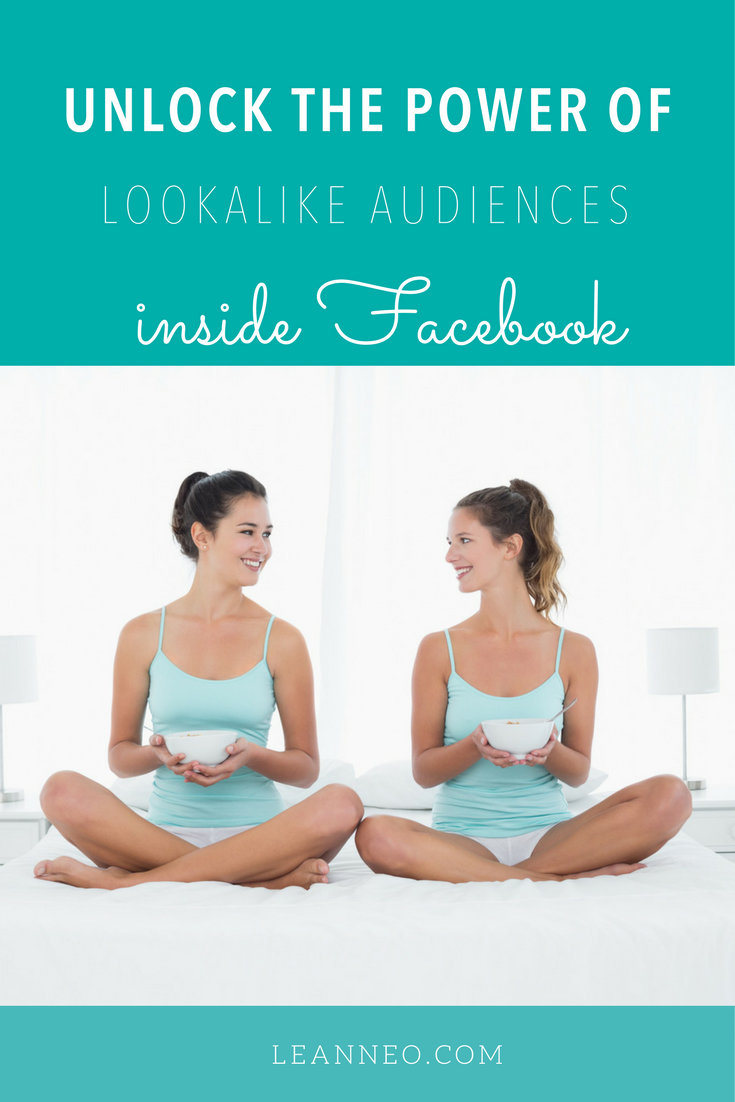 how-to-create-lookalikeaudiences-in-facebook