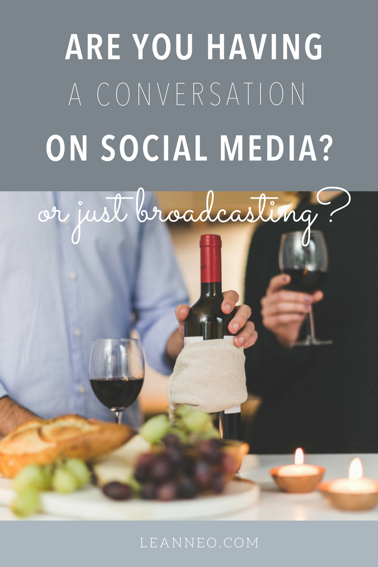 social-media-review