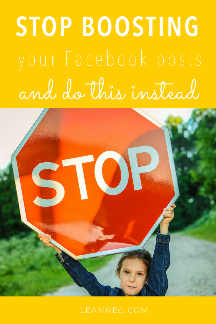 stop-boosting-fb-posts.png