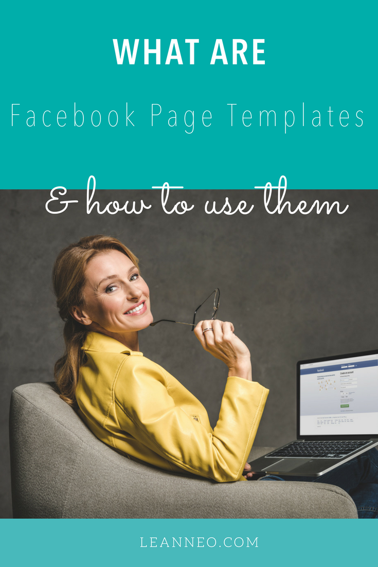facebook page templates.png