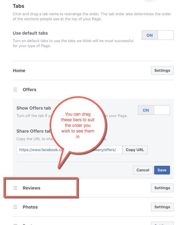 facebook-page-tabs-reordering