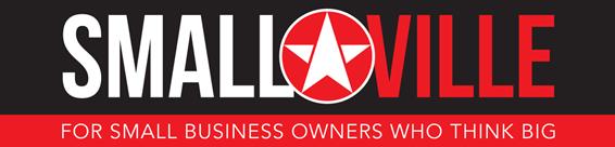 smallville_logo.png