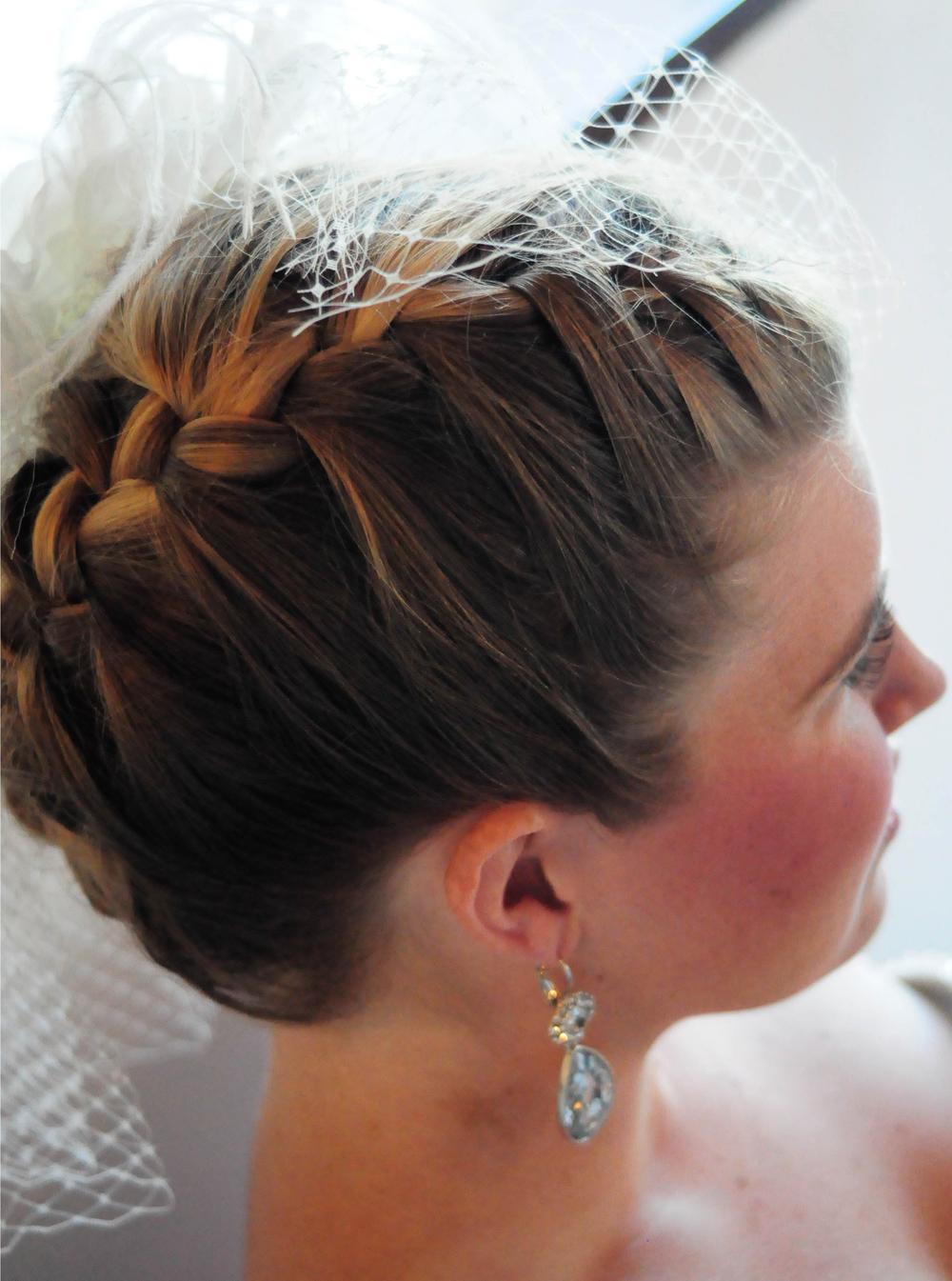 bride with braid cropped.jpg