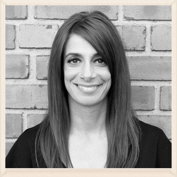 STACIE GRABOWSKI    Stacie joined Pin-Up Beauty Salon, LLC in 2015, having over 10 years of experience working in a salon. She specializes in men's haircuts and women's creative color. Stacie takes her time to provide a personalized experience for each guest.  Since graduating from the Brown Aveda Institute in 2001, she has acquired new techniques through continuing education courses and was an Aveda color educator from 2002 - 2007.  From a scalp massage to a stunning balayage hair coloring, Stacie's one of a kind experience will have you coming back from more.