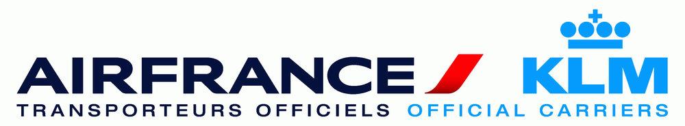AFKL-GM-E-Official-Carrier-logo.jpg