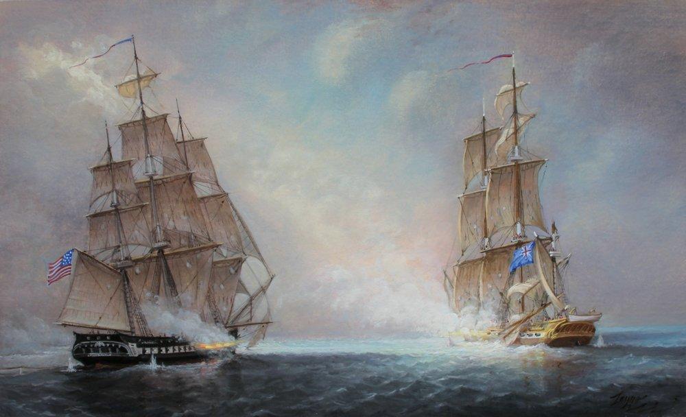 HMS Java.JPG