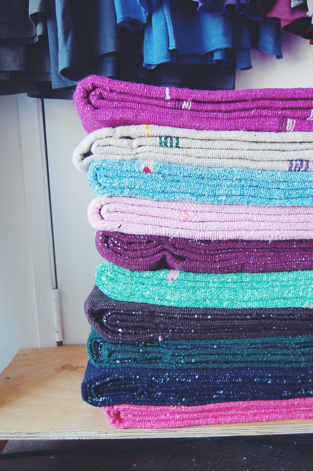 blankets close up.JPG