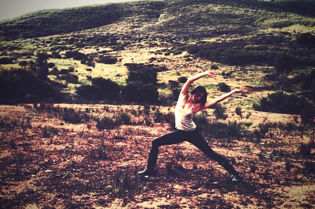 Yoga Bound | a yoga studio in Carlsbad, CA