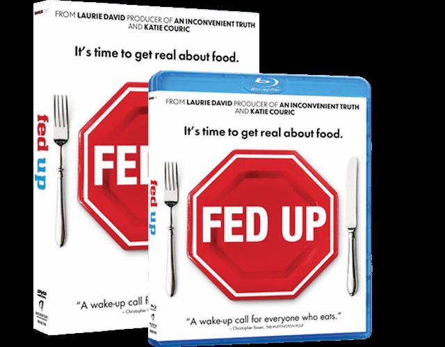 FEDUP_DVDs