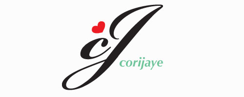 Cori Jaye Elston