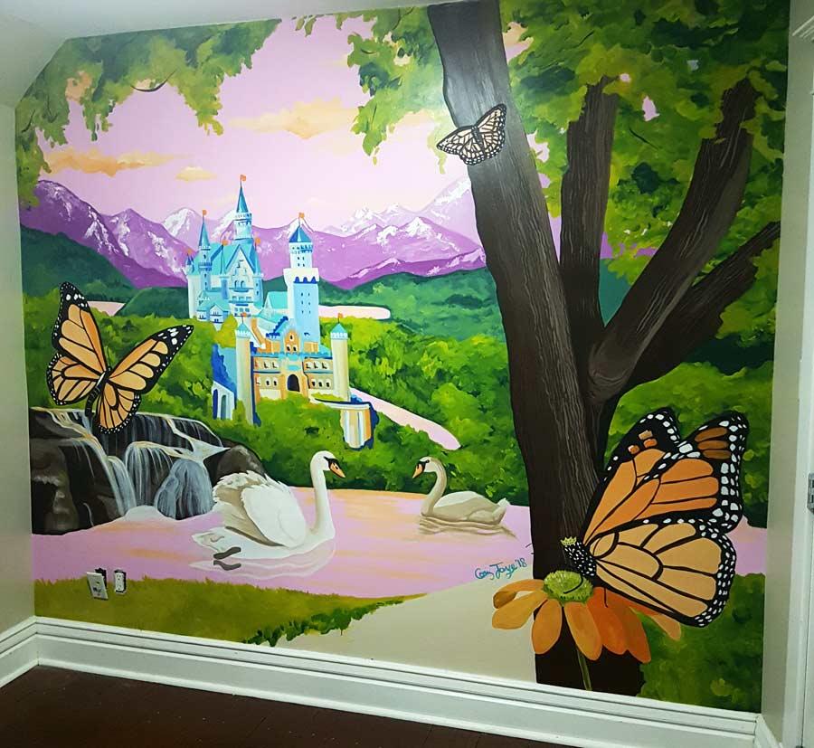 mural2web.jpg