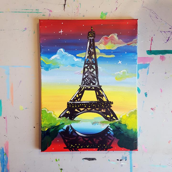 paintfinal.jpg